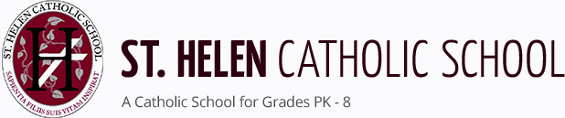 St. Helen Catholic School